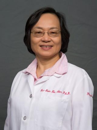 Liu-Chen.