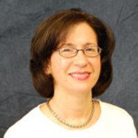 Michelle Sahl