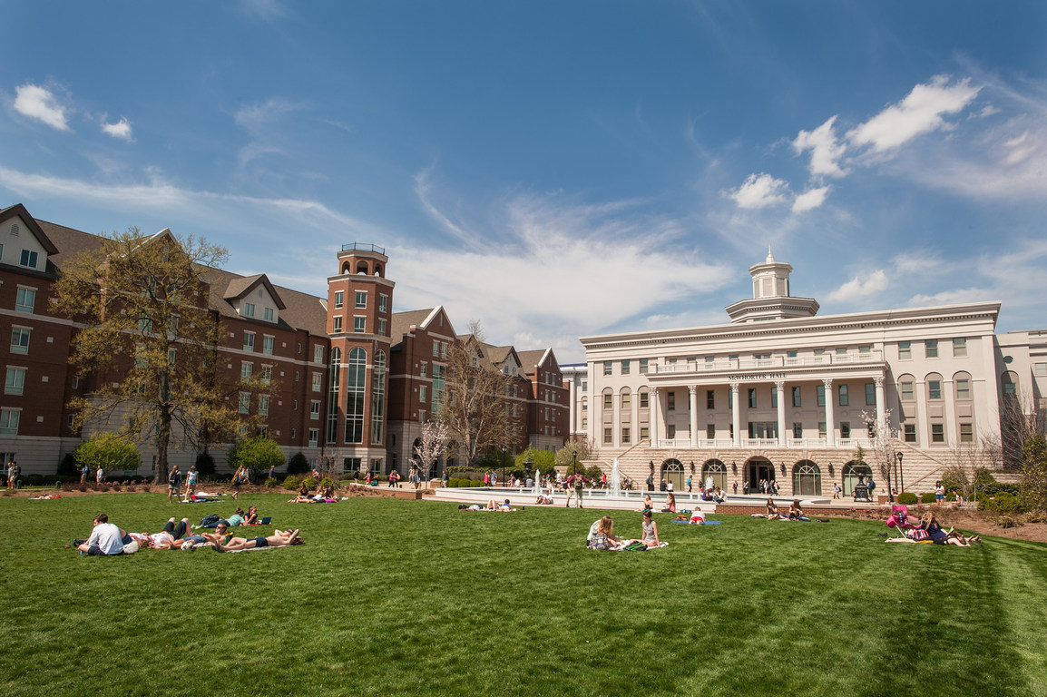 10 Easiest Courses at Belmont University