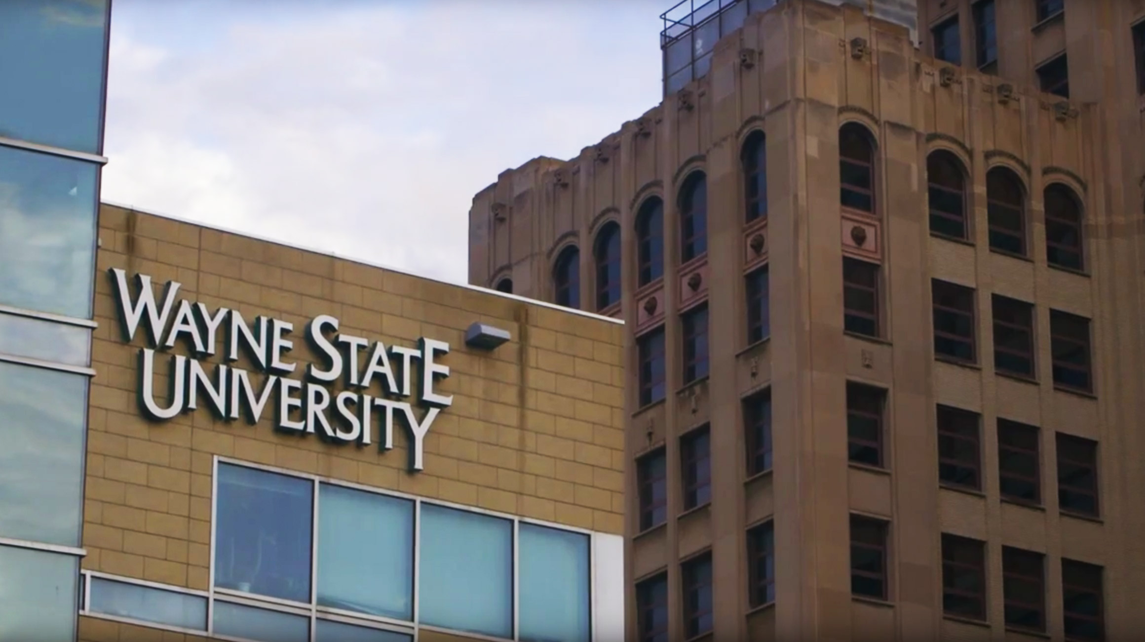 10 Easiest Classes at Wayne State University