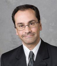 Pablo Zavattieri.