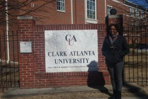 10 of the Easiest Courses at CAU