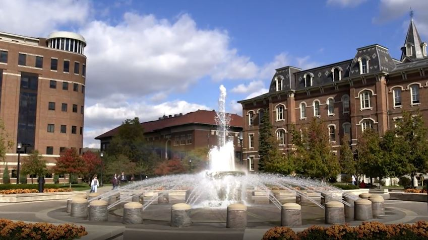 5 Buildings at Purdue University You Need to Know