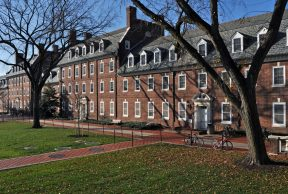 10 of the Best Clubs at University of Delaware