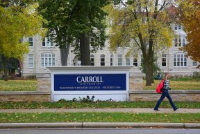10 Easiest Classes at Carroll University