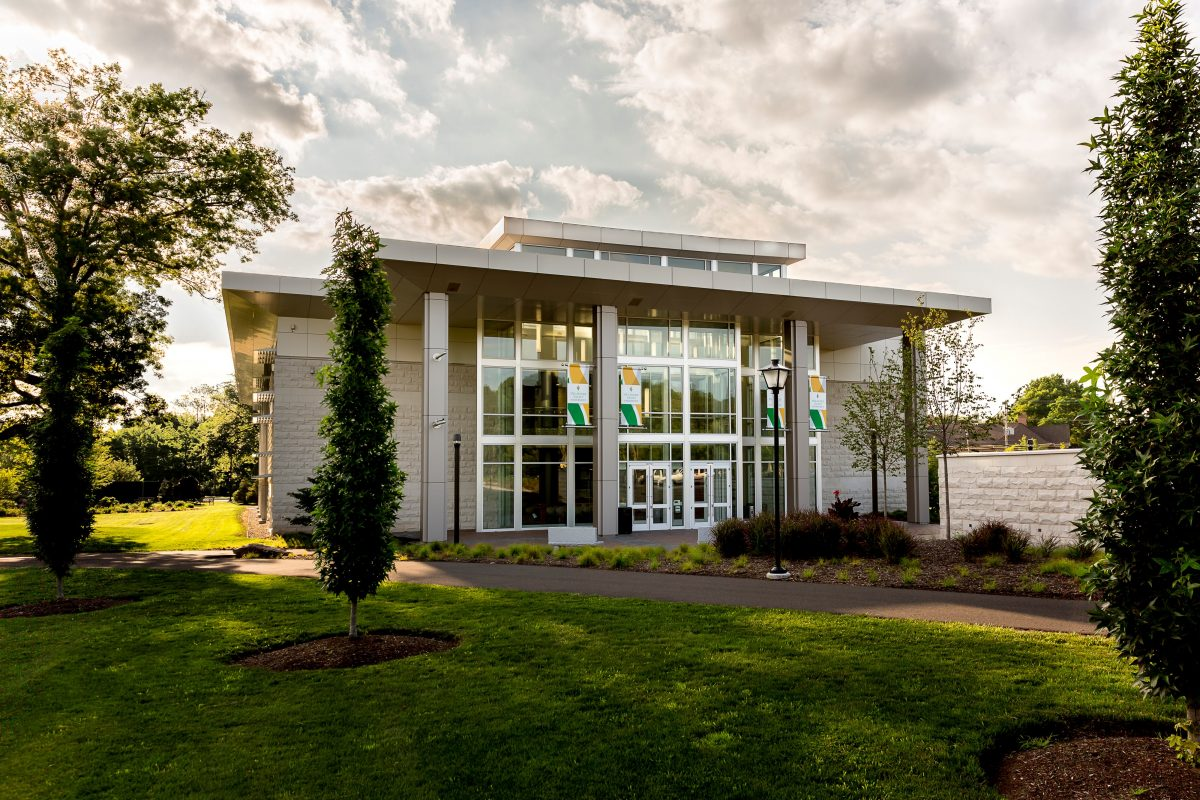 10 Easiest Courses at Delaware Valley University