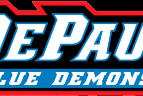 Top 10 Clubs at DePaul University
