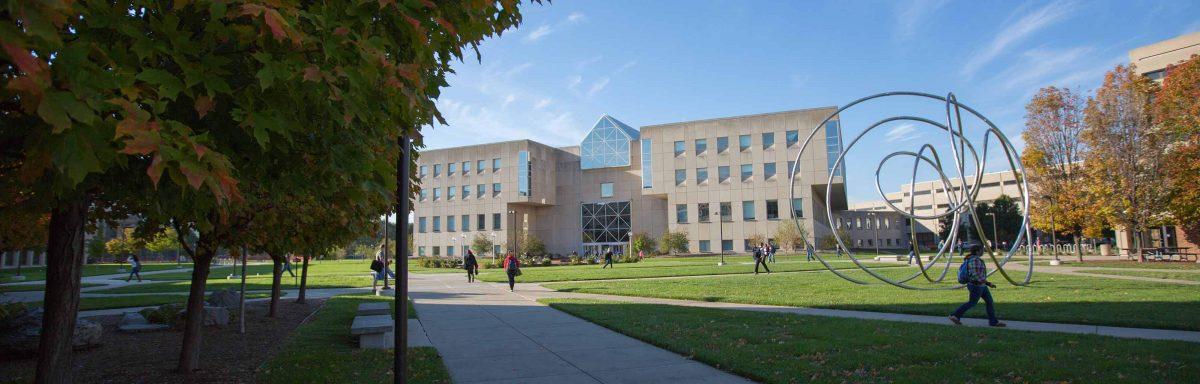 Top 10 Professors at Indiana University – Purdue