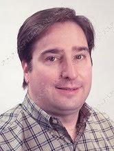 Jeffrey Watt. Professor of Math.