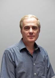 Maan Omran. Professor of Math.