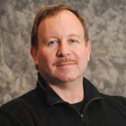 Michael Yard. Professor of Biology.