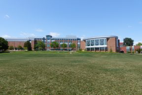 7 Penn State Buildings You Need to Know