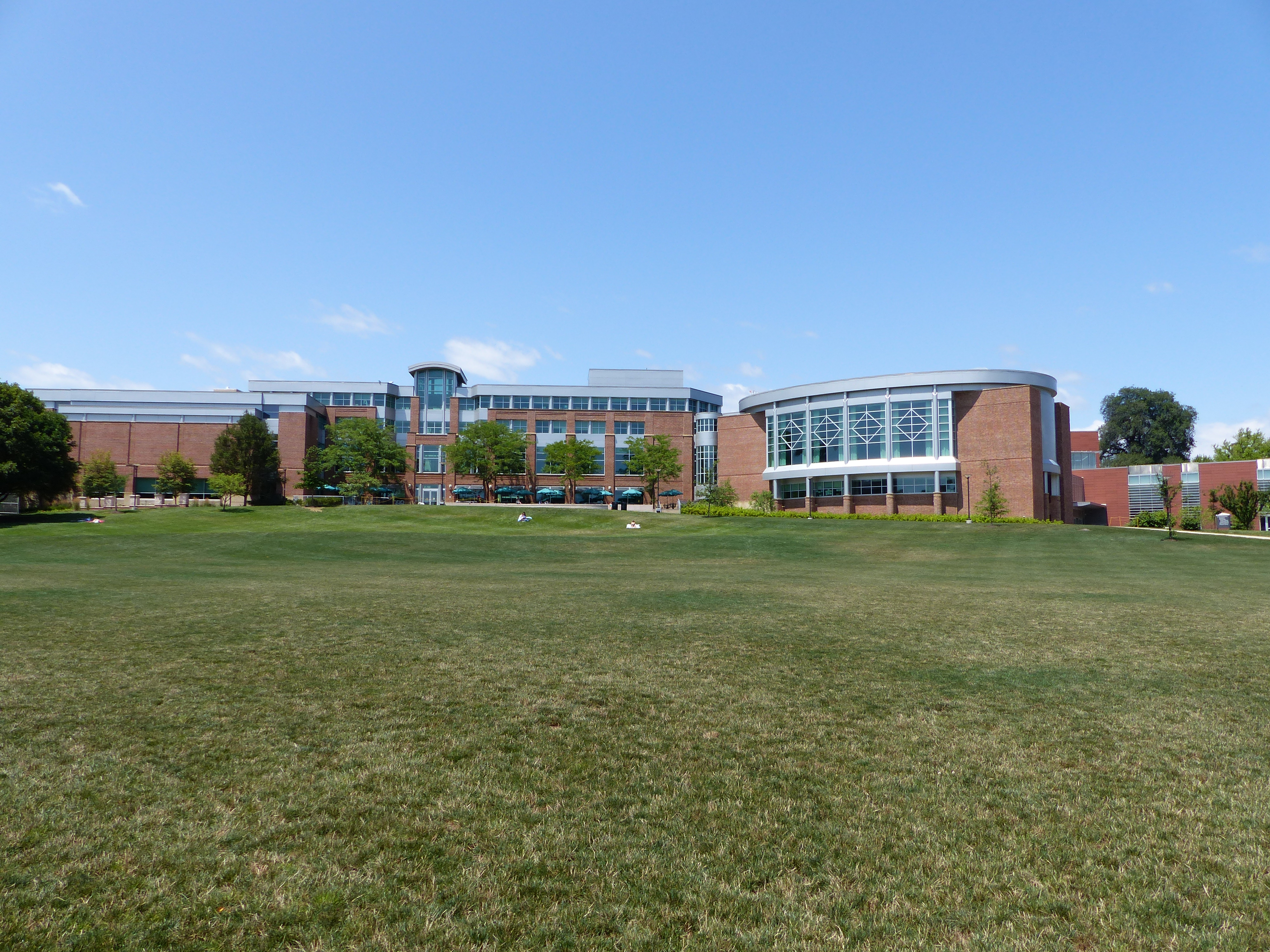 7 Penn State Buildings You Need to Know eClass Blog