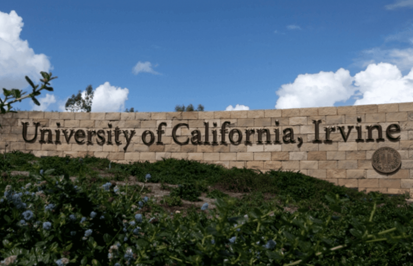 10 Building You Need to Know at UC Irvine