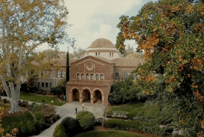 8 Buildings You Need to Know at Chico State