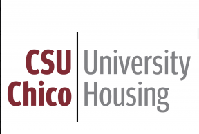 Top 8 Residence at Chico State