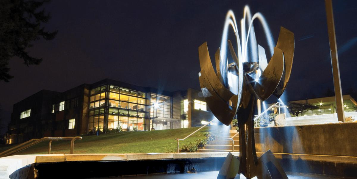 10 Easiest Courses at Northwest University