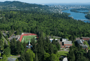 10 Easiest Classes at Lewis & Clark College