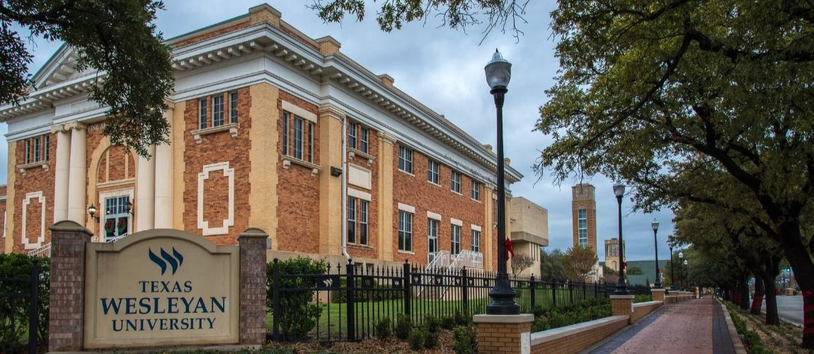 10 Easiest Courses at Texas Wesleyan