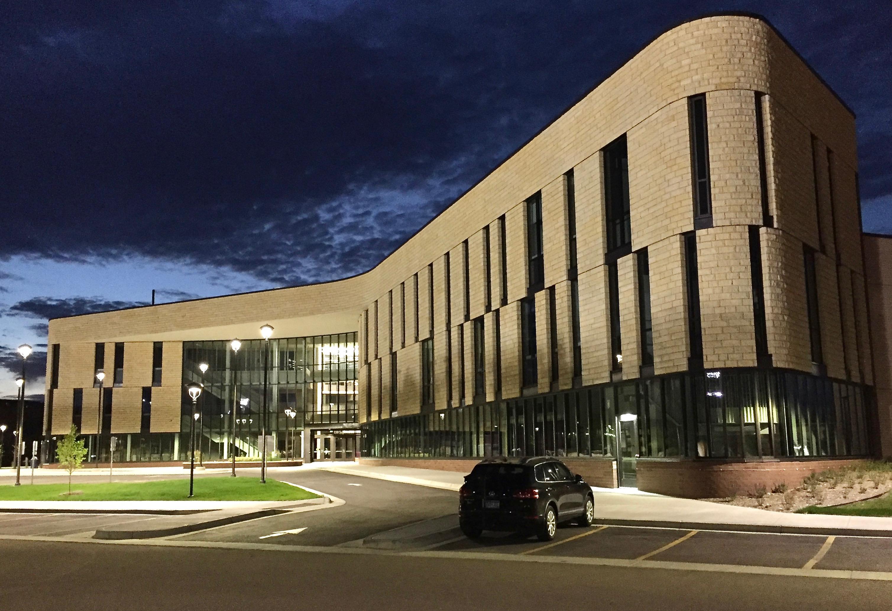 10 Easiest Classes at Minnesota State University – Mankato ...