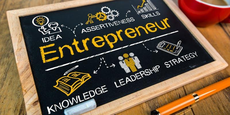 business-skills-formidable-entrepreneur