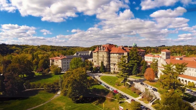 10 of the Easiest Classes at Chestnut Hill College