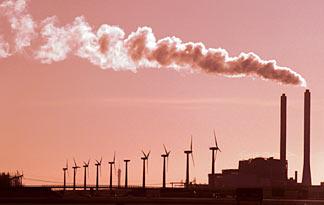 environmental- ssues next generation