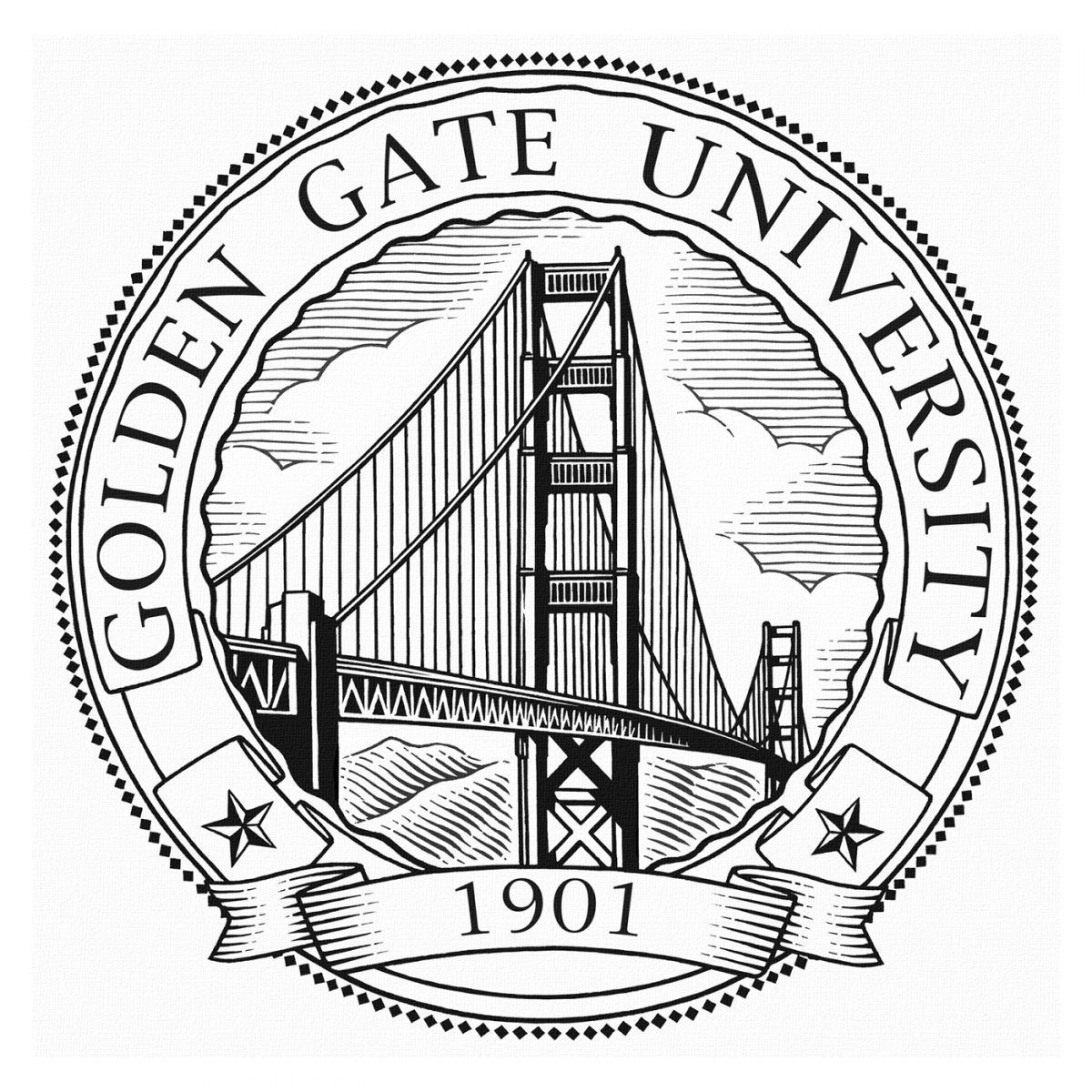 10 Easiest Courses at the GGU