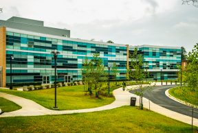 10 Easiest Courses at Bowie State University