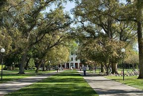 10 Buildings to Know at UC Davis