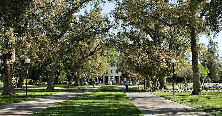10 buildings to know at uc davis oneclass blog