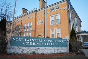 10 of the Easiest Courses at NCCC