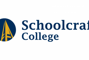 10 of the Easiest Classes at Schoolcraft College
