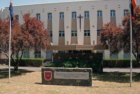 10 Australian Catholic University Library Resources You Need to Know