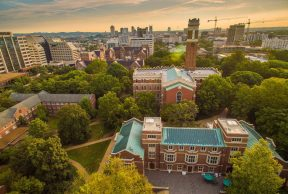 10 Cool Clubs at Vanderbilt University