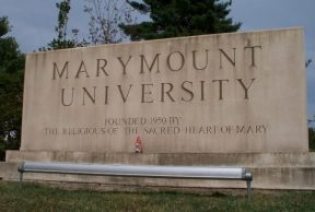 10 of the Easiest Courses at Marymount University