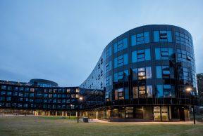 Top 10 Professors at Australian National University