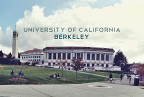 10 Cool Clubs at UC Berkeley