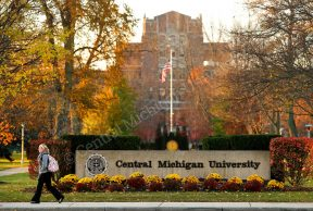 Top 10 Clubs Offered at CMU