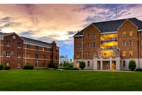 10 Easiest Courses at Bluffton University