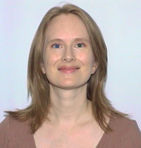 This head shot of Professor Marusic appears on Brandeis's site.
