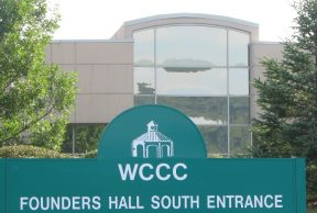 10 Easiest Courses at Westmoreland County Community College