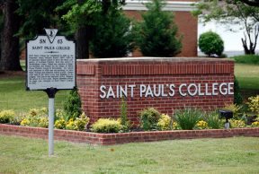 10 Easiest Courses at Saint Paul College