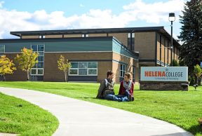 10 Easiest Courses at Helena College University of Montana