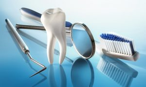 pre dental society
