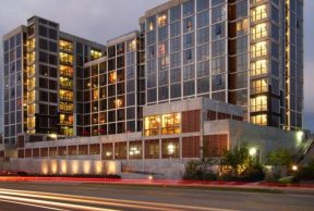 Top 8 Dorms at University of Denver