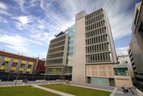 10 of the Coolest Clubs at Australian Catholic University (ACU)
