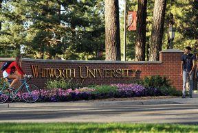 10 Easiest Courses at Whitworth University