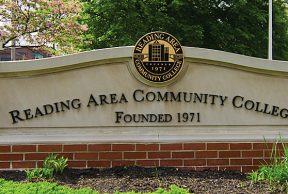 10 Easiest Courses at Reading Area Community College