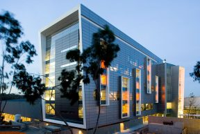 10 Buildings at UCSD You Need to Know